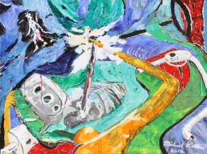 RWolf_20120716_4217-Edit