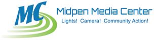 logo-mpm